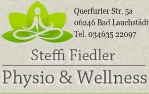 82a921b253-physio_fiedler