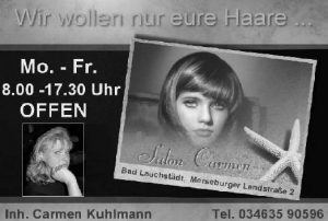 friseur_kuhlmann