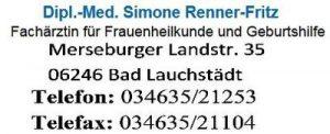 1dc781e067-Renner_Fritz