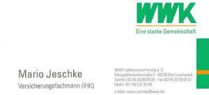77c2f8a48c-mario_jeschke