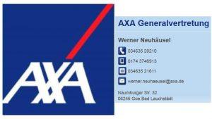 axa_neuhäusel