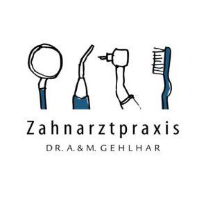 logo_Gehlhar
