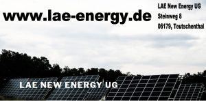 LAE_Energy