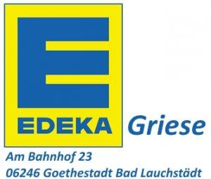 EDEKA_Griese