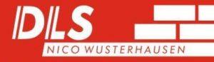 nico_wusterhausen