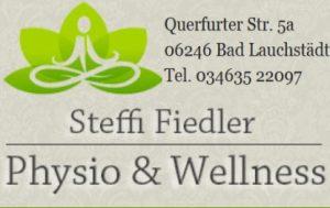 physio_fiedler