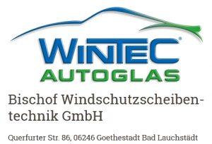 wintec_bischof
